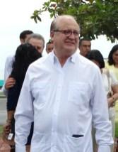 graco-hernandez