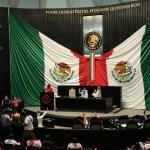 Aprobadas en su totalidad, bases del Sistema Estatal Anticorrupción en Quintana Roo 2