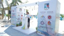 Arrranca operativo vacacional de verano en Puerto Morelos 3