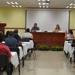 Fiscalía de Quintana Roo profesionaliza a su personal 2