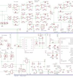 diagram schematic 4 368 x 2 282 pixels [ 4368 x 2282 Pixel ]