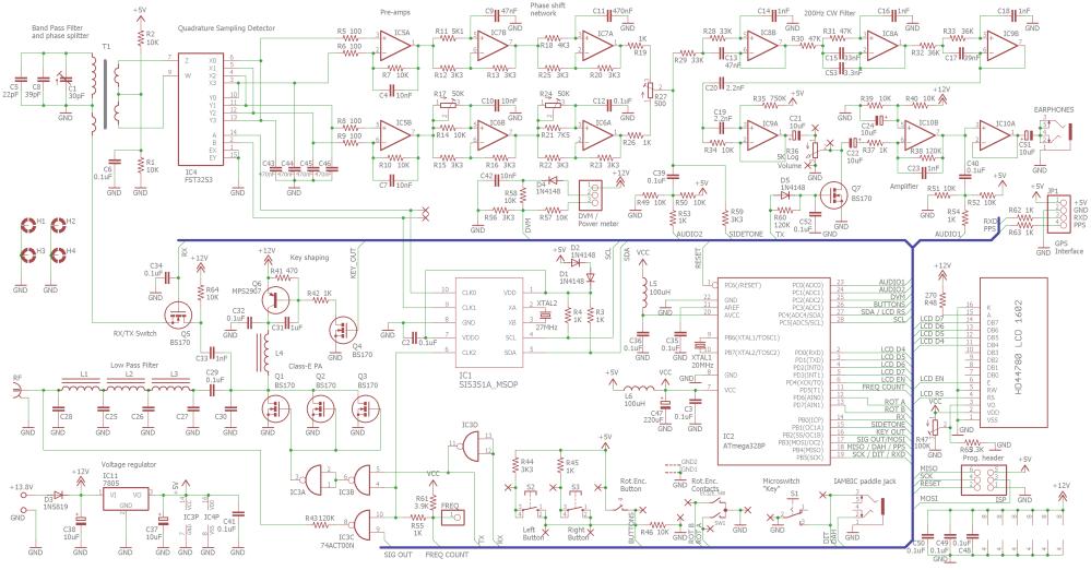 medium resolution of  diagram schematic 4 368 x 2 282 pixels