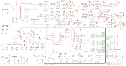 small resolution of  diagram schematic 4 368 x 2 282 pixels