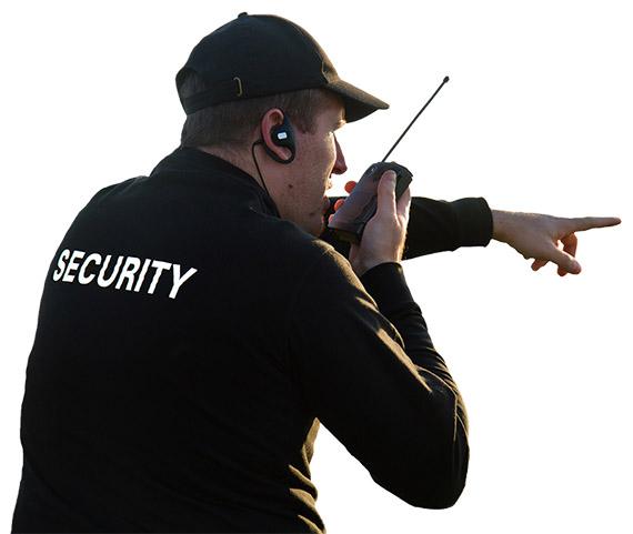 Cloud Based Web Security