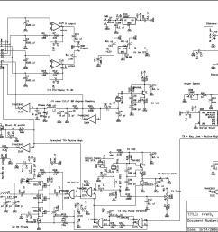firefly schematics [ 2373 x 1578 Pixel ]