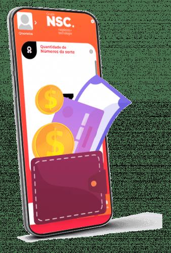 qrsorteios-carteira-digital
