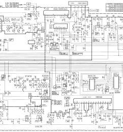 schematics jpg 3 098 mb download [ 4584 x 2704 Pixel ]