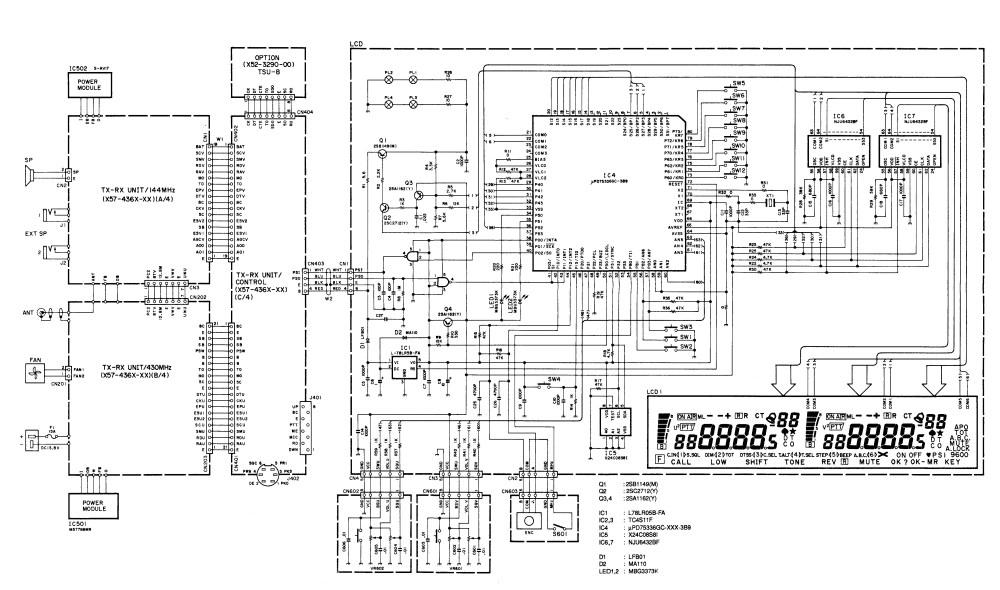medium resolution of  schematics jpg 2 105 mb download