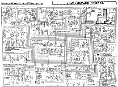 small resolution of shure 58 wiring diagram
