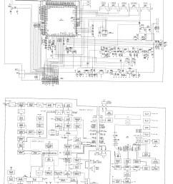 yaesu ft 1500 schematics jpg 3 699 mb download [ 4424 x 6398 Pixel ]