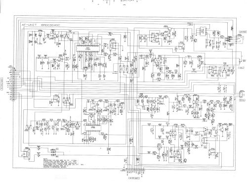 small resolution of  schematics jpg 0 303 mb download