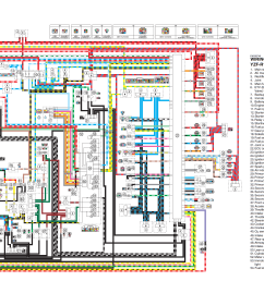 r1 wire diagram buggy wiring diagram tagsr1 wire diagram buggy wire diagram r1 wire diagram buggy [ 3291 x 1699 Pixel ]