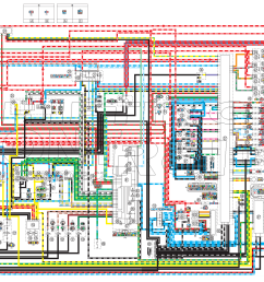 2007 yamaha r1 wiring diagram simple wiring schema 09 r1 wiring diagram 07 r1 wiring diagram [ 3339 x 1879 Pixel ]