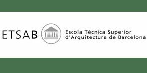 logo_escola_arquitectes