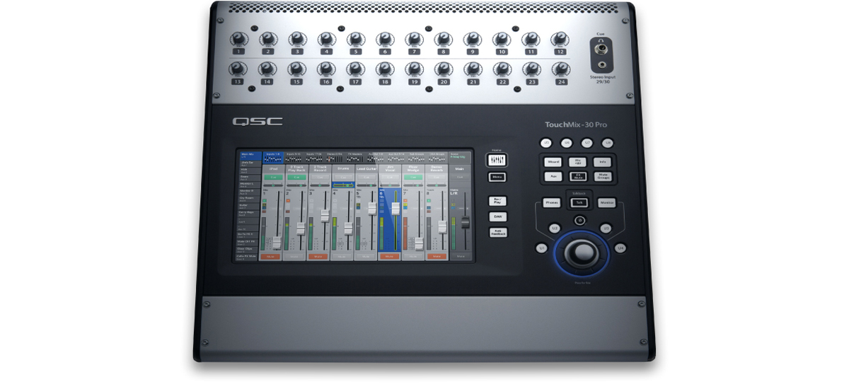 2000w power amplifier circuit diagram inventory management system use case qsc 30