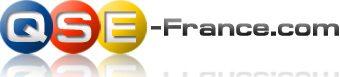 QSE-France.com