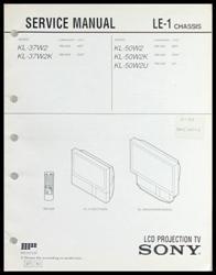 Qservice Electronics Tektronix Oscilloscope Parts