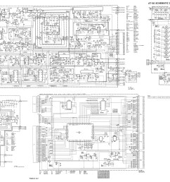 kenwood mc 50 wiring diagram [ 18016 x 8432 Pixel ]