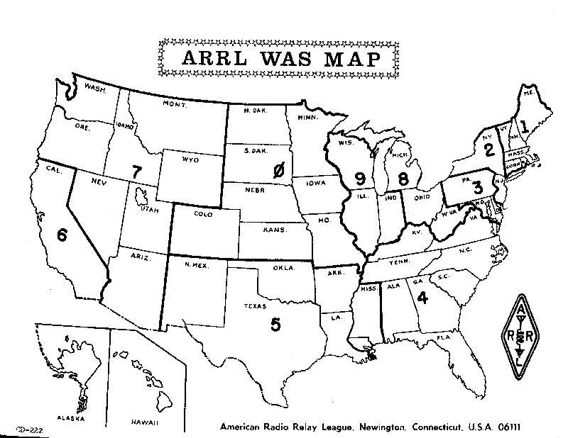 Milledgeville Georgia Map