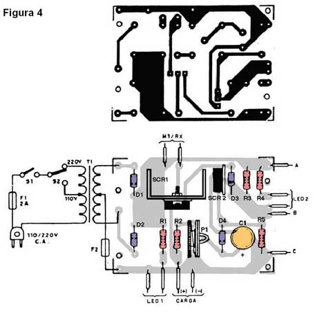 Electrical Panel Wiring Electric Power Transmission Wiring
