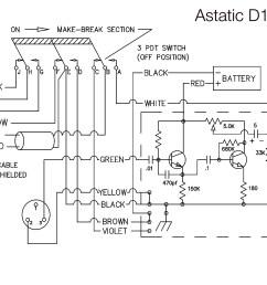 d104 astatic d104 microphone wiring astatic d104 wiring to heathkit [ 1584 x 1224 Pixel ]