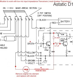 astatic d 104 wiring diagrams data wiring diagram schema rh 1 diehoehle derloewen de astatic mic wiring diagram astatic mic wiring 4 pin [ 1584 x 1224 Pixel ]