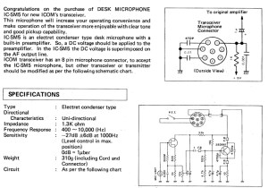 I Mic Wiring Diagram Engine Wiring Diagram Images