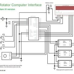 Lenco Trim Tabs Wiring Diagram Simple For Light Bar Tab Imageresizertool Com