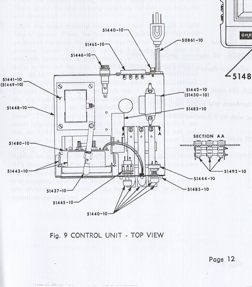 I Parts Schematic, I, Get Free Image About Wiring Diagram