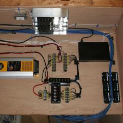 House Lighting Wiring Diagram Briggs And Stratton Lawn Mower Carburetor Constructing The Hamcow