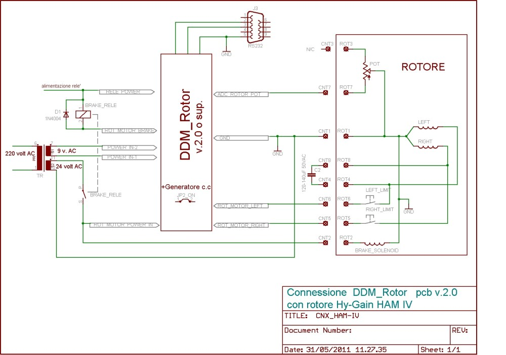 medium resolution of ham wiring diagram free wiring diagram for you u2022 cd r rotor wiring ham iv control wiring diagram