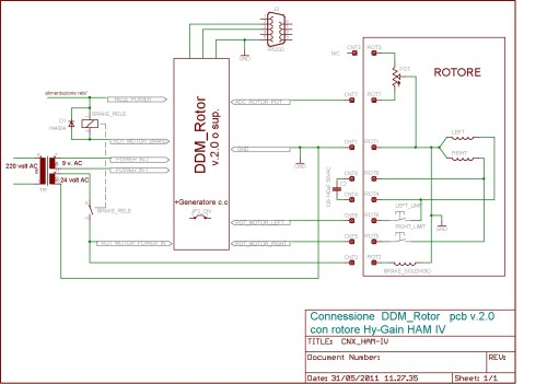 small resolution of ham wiring diagram free wiring diagram for you u2022 cd r rotor wiring ham iv control wiring diagram
