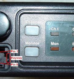 diagram pin 8 rj 45wiring [ 1533 x 849 Pixel ]