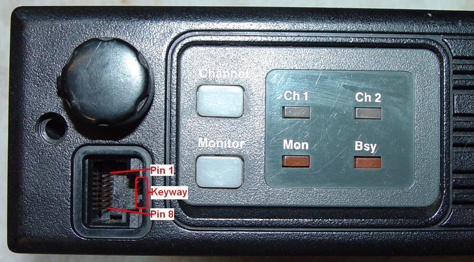 hight resolution of diagram pin 8 rj 45wiring