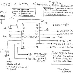 Sony Cdx Gt56uiw Wiring Diagram Goodman Air Handler Thermostat Get Free Image