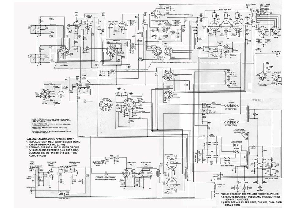 medium resolution of viking wiring diagrams