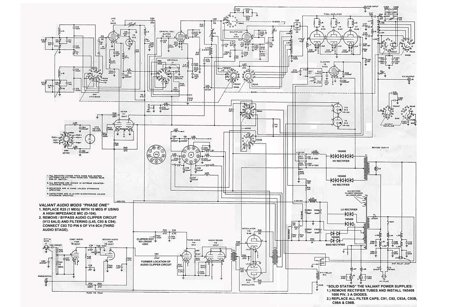 hight resolution of viking wiring diagrams
