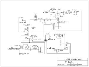 Pi input dimensions for 6 meter GS35b amplifier | QRZ Forums
