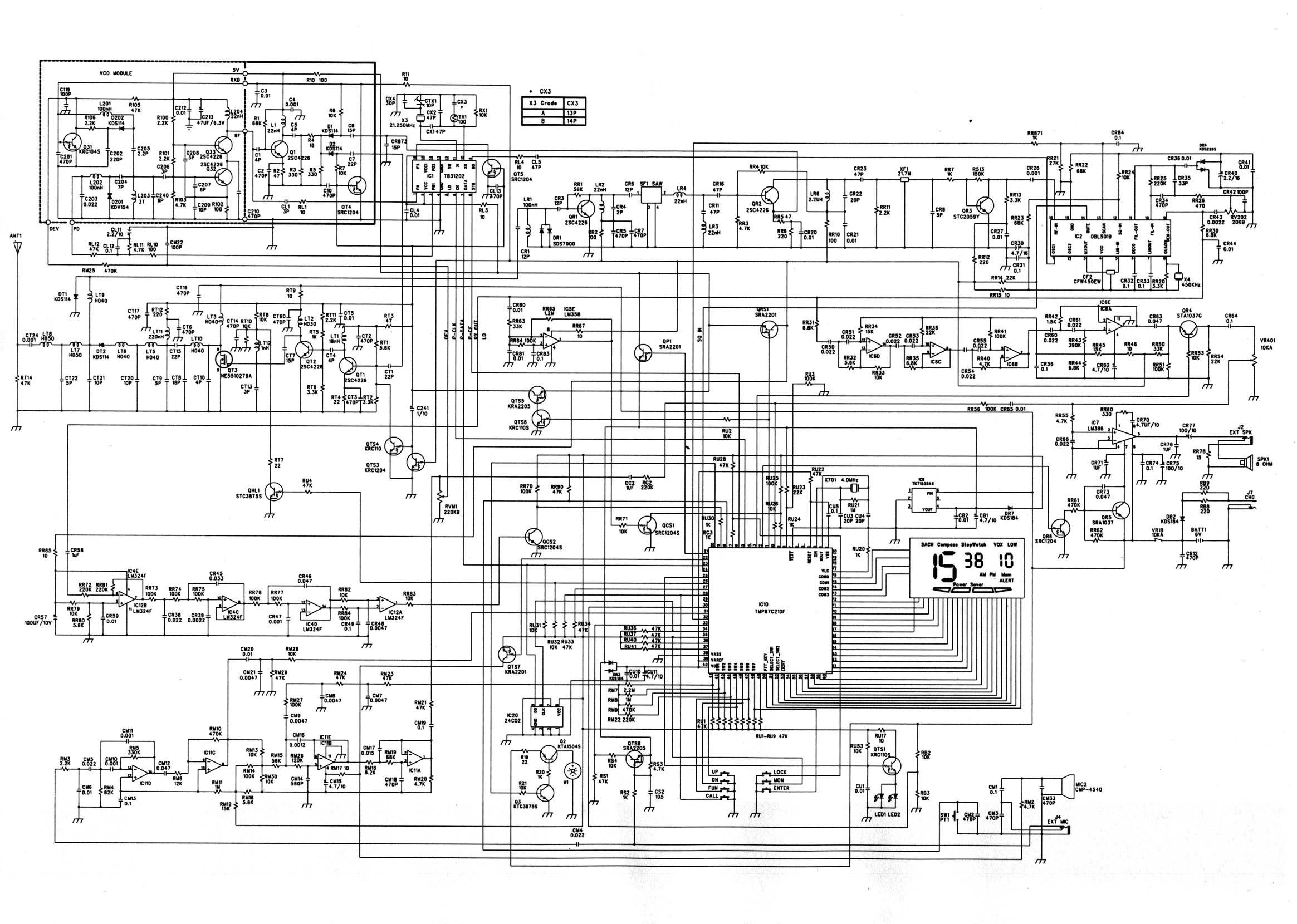 Circuit diagram software linux free download wiring diagram xwiaw free download wiring diagram linux frs radio control of circuit diagram software linux on xwiaw swarovskicordoba Image collections