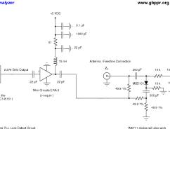2 4 ghz antenna feedline analyzer schematic [ 1549 x 882 Pixel ]