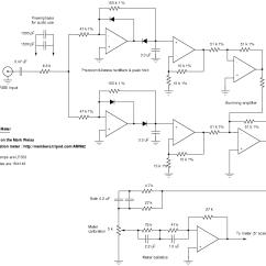 Switch Loop Wiring Diagram Farmall Super A Mod Meter Tab Organisedmum De Library Rh 14 Ggve Nl