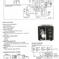 Microphone Wire Diagram John Deere 111 Wiring Kenwood Mc 50 Imageresizertool Com