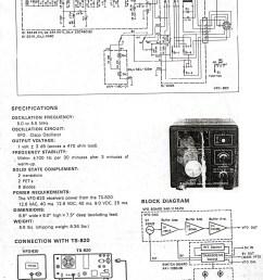 kenwood mc 50 microphone wiring imageresizertool com mc 48b microphone wiring diagram [ 1125 x 1582 Pixel ]
