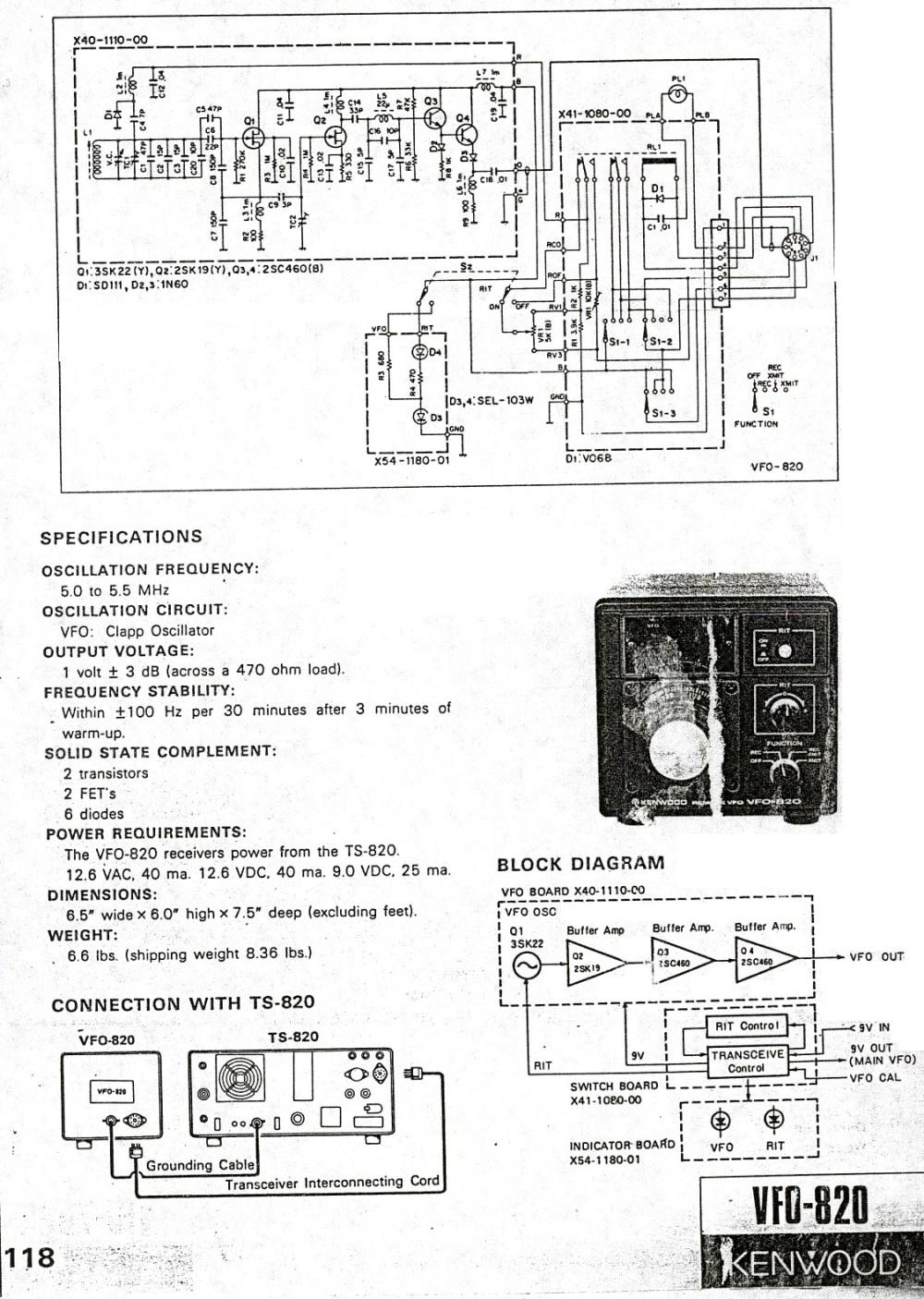 medium resolution of kenwood mc 50 microphone wiring imageresizertool com mc 48b microphone wiring diagram
