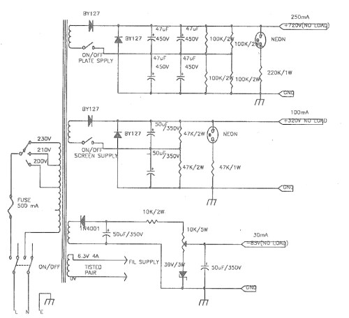 small resolution of vu2atn qro using 807 valves linear amplifier schematic circuit diagram