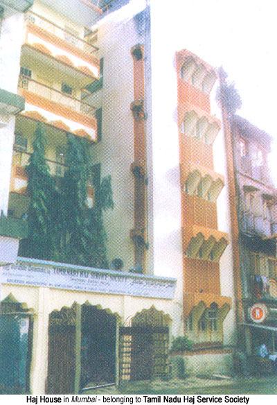 Welcome to the Homepage of Shaikh Sadaqathullah VU2 SDU from Kayalpattinam India