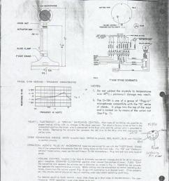 d104 d 104 microphone wiring d 104 page two information [ 850 x 1102 Pixel ]