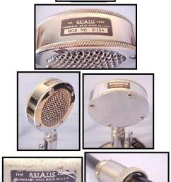 d104 astatic d 104 microphone wiring additionally echo mic related keywords [ 600 x 1392 Pixel ]