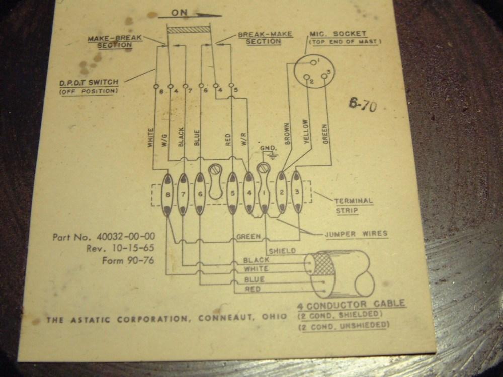 medium resolution of mc 321r pin view