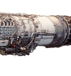 ge j79 17 engine [ 1600 x 800 Pixel ]